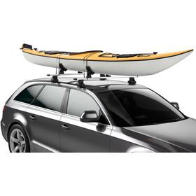 Thule DockGrip Porte-kayak, black